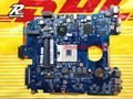 Новый! Для Sony MBX-247 A1827700A / A1827702A / A1848625A MBX 247 DA0HK1MB6E0 DDR3 N12M-GS2-S-A1 графика 6 месяцев гарантии