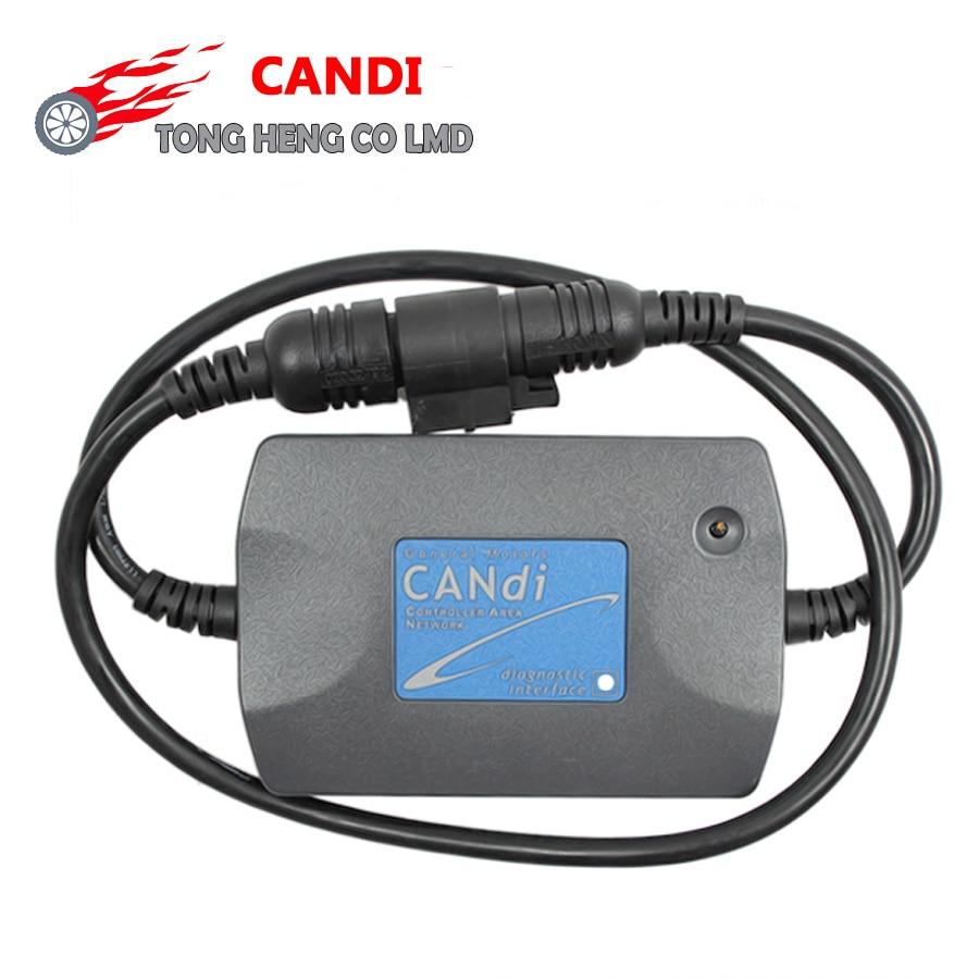 candi module for tech2 auto diagnostic cable tech 2 candi interface tech2 candi module adaptor. Black Bedroom Furniture Sets. Home Design Ideas