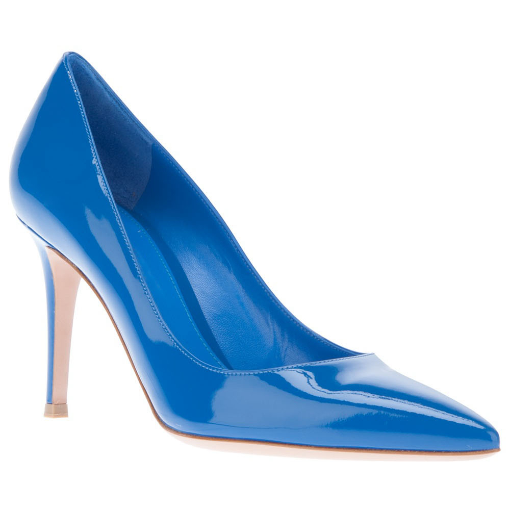 Compare Prices on Cheap Online Womens Shoes- Online Shopping/Buy ...