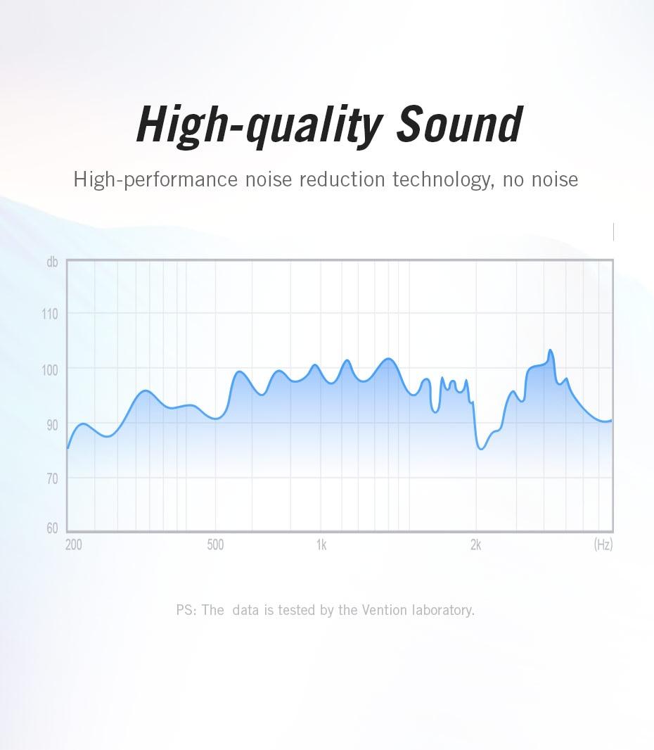 audio splitter