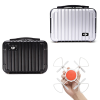 for Xiaomi MITU Drone Case Waterproof Harshell Carrying Case Storage Box Portable Bag for Xiaomi MITU Batteriers Accessories