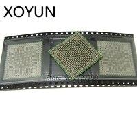 MCP67MV A2 MCP67MV A2 100 TEST BGA With Balls Chipset Good Quality