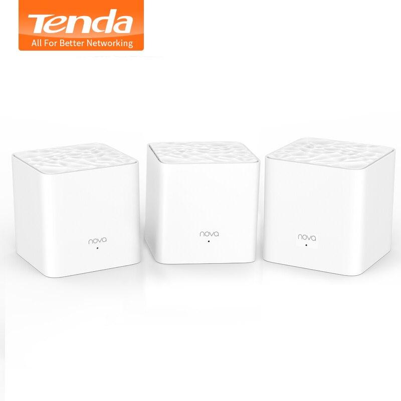 Ξ Low price for router kasda vpn and get free shipping