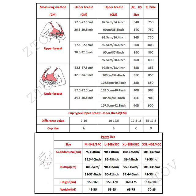 ZTOV Breastfeeding Bras Maternity Nursing Bra for Feeding Nursing Underwear Clothes for pregnant women soutien gorge allaitement 5