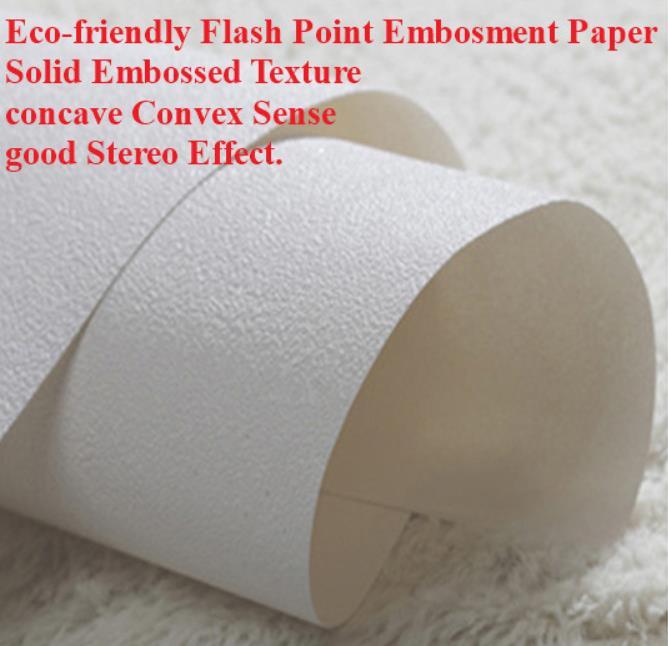 embossment paper