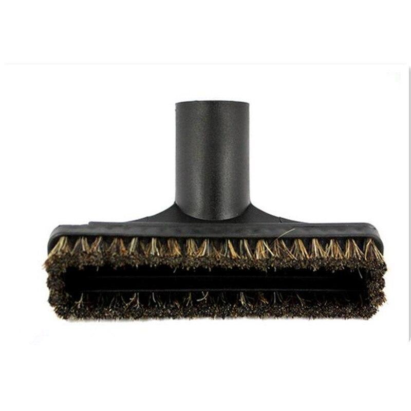 Универсальный тип сменный пылесос для внутреннего диаметра 32 мм щетка для пола универсальная щетка насадка для очистки