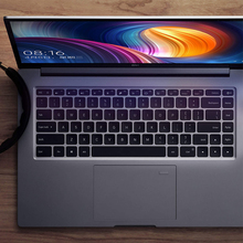 "Xiaomi Mi Notebook Air Pro 15.6"" Intel Core i5-8250U / i7-8550U CPU Nvidia GeForce MX150 8GB 256GB SSD Xiaomi Laptop Windows 10"