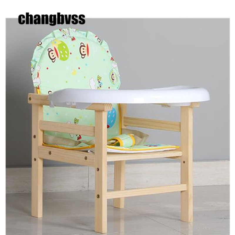 Baby Feeding Chair Portable Infant Seat Product Dining Lunch Chair/Seat Safety Belt Feeding High Chair Harness baby feeding dining chair child baby the design concept of high landscape equipp with feeding bottle water cup holder infant playing chair