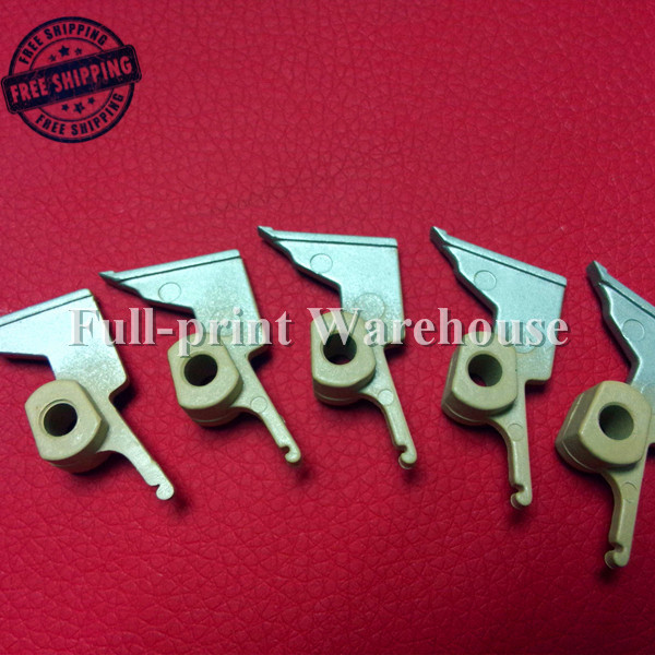 5 SETS, 5pcs/set Picker Finger For Ricoh Aficio 1060 1075 2075 2060 6500 7500 8000 separation claw AE04-4060