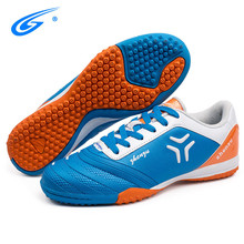 Weimostar 2017 adult children's football boots Shoes Outdoor TF/FG soccer shoes Sneakers chuteira futebol Training soccer boots