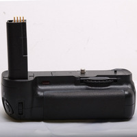 MB D200 Battery Grip For Nikon D200 Digital SLR Camera Free Shipping