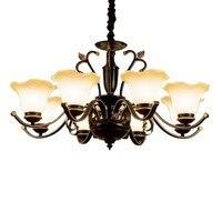Colgante современный дизайн декора нордическая лампа промышленный Lampara Suspendu Lampen современные подвесные светильники В индустриальном стиле подв