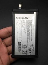 3.8V 5000mAh BL244 For Lenovo P1 C58 C72 P1c58 Battery аккумулятор для телефона ibatt bl244 для lenovo p1c58 p1c72 p1 turbo