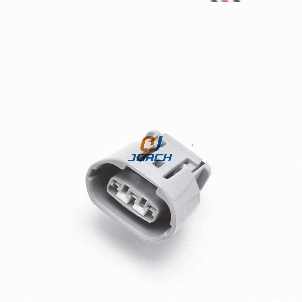 hight resolution of detail feedback questions about freeshipping auto connector 10 sets 3 pin sumitomo toyota nissan automotive generator regulator plug connectors 6189 0443 on