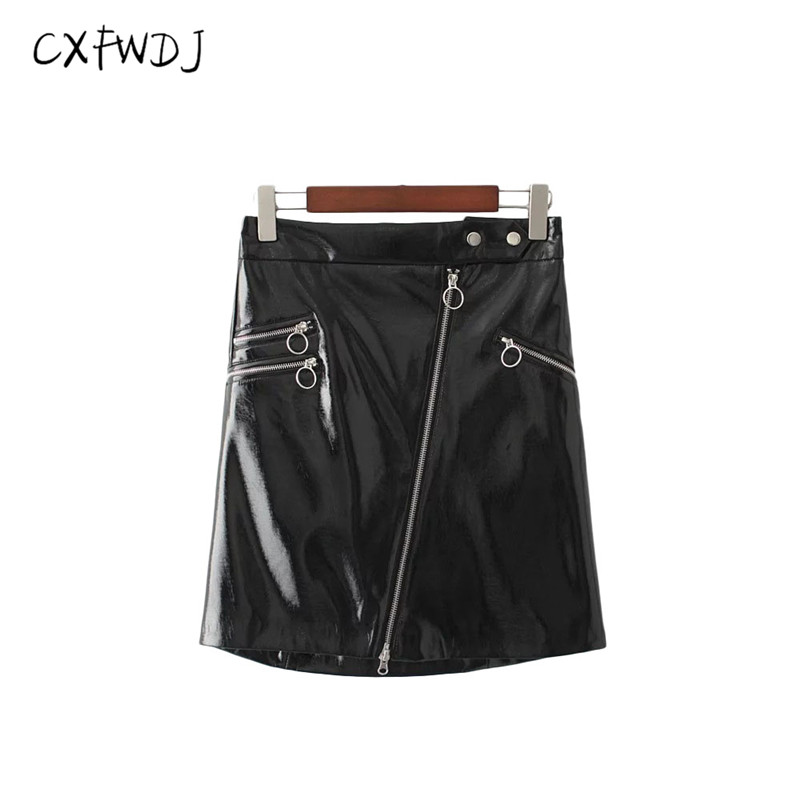 Aliexpress.com : Buy 2017 Special Offer Solid Pencil Autumn Women ...