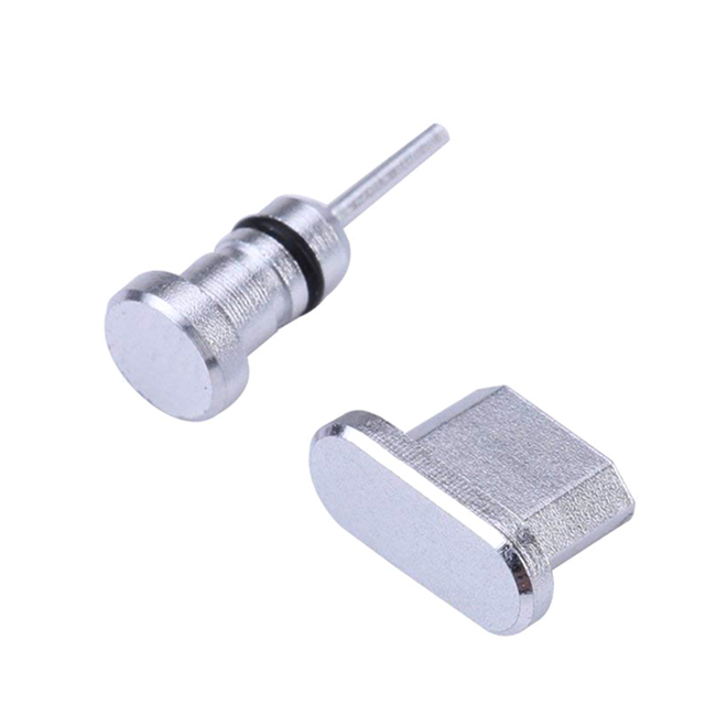 NO.3  for Micro usb