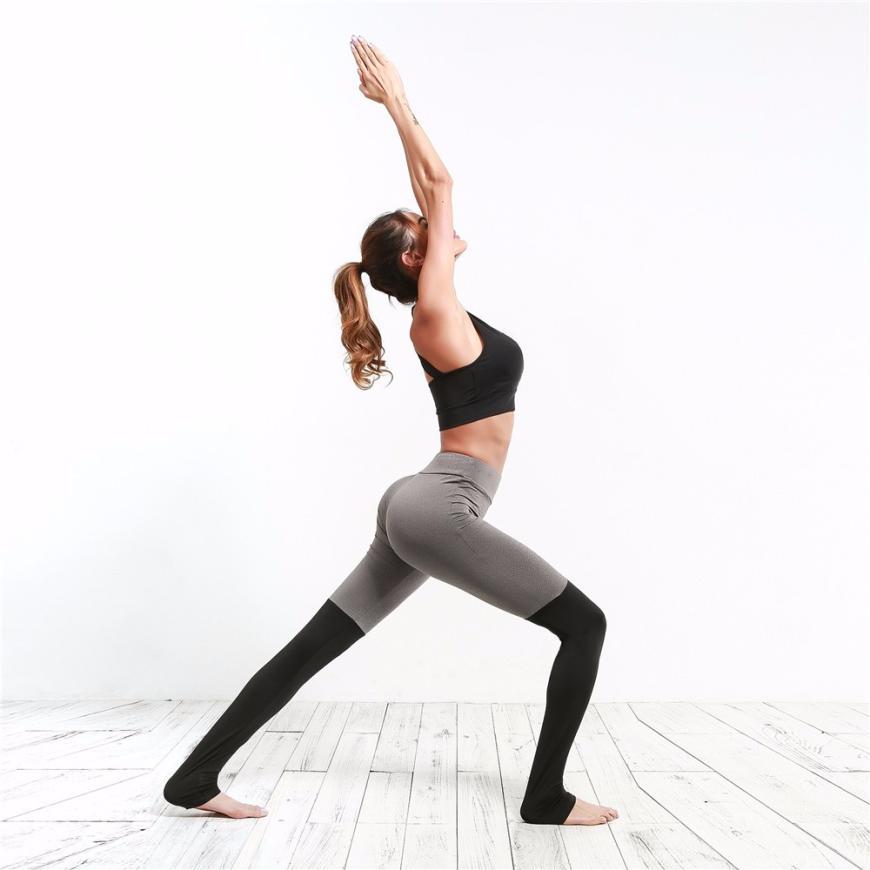 Total Gym Big W: Aliexpress.com : Buy Women Sportswear New Arrival Sports