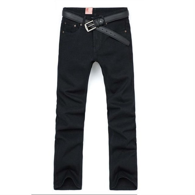 Free shipping, High quality,New style,Slim fit men's jeans,Cost-effective products,Limited supply,Size 28-36 MK14-5089