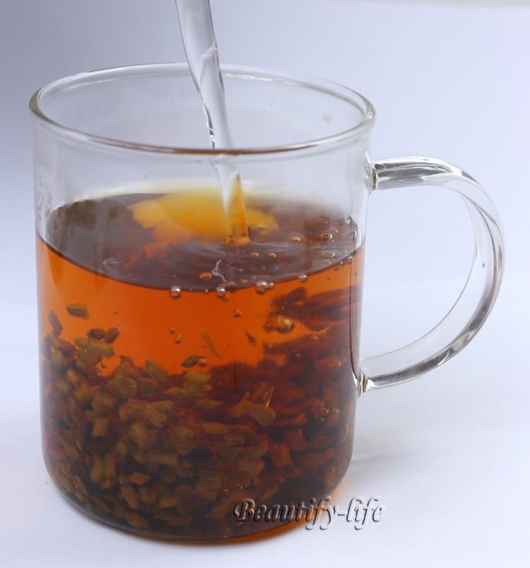 ,1kg Cassia Seed,Semen Cassiae,Chinese herbal / flower tea,tisane,Caffeine-free,fruit tea,JueMingZi,100% natural, ,H28