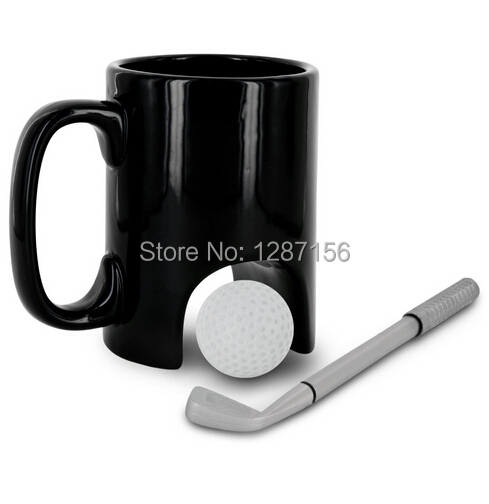 Buy Free Shipping Novelty Cool Coffee