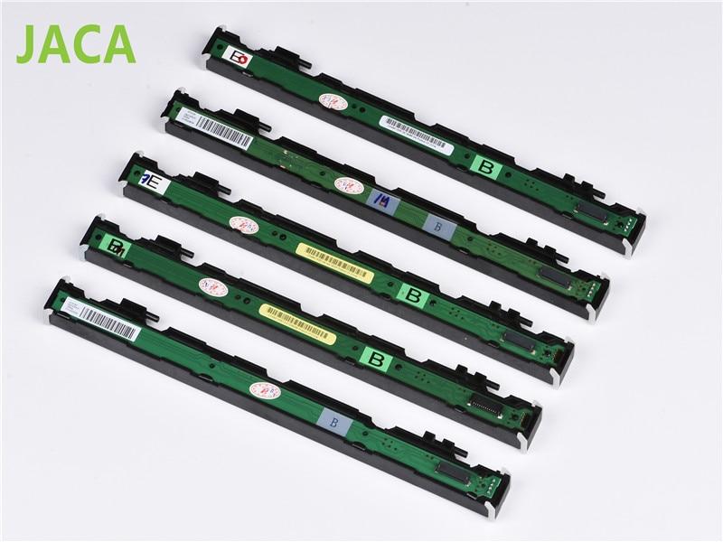 L210 Scan head for Epson L566 L210 L211 L362 L355 L358 L222 Scanner head чернила cactus cs ept6643 250 для epson l100 l110 l120 l132 l200 l210 l222 l300 l312 l350 l355 l362