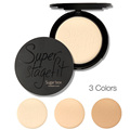 3Colors Sugar box New Fabulous Pressed Face Make up Powder For Makeup Foundation Palette All Skin Types Oil-Control