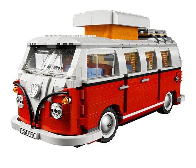 htm van lego end p volkswagen creator sale pm ca expert camper