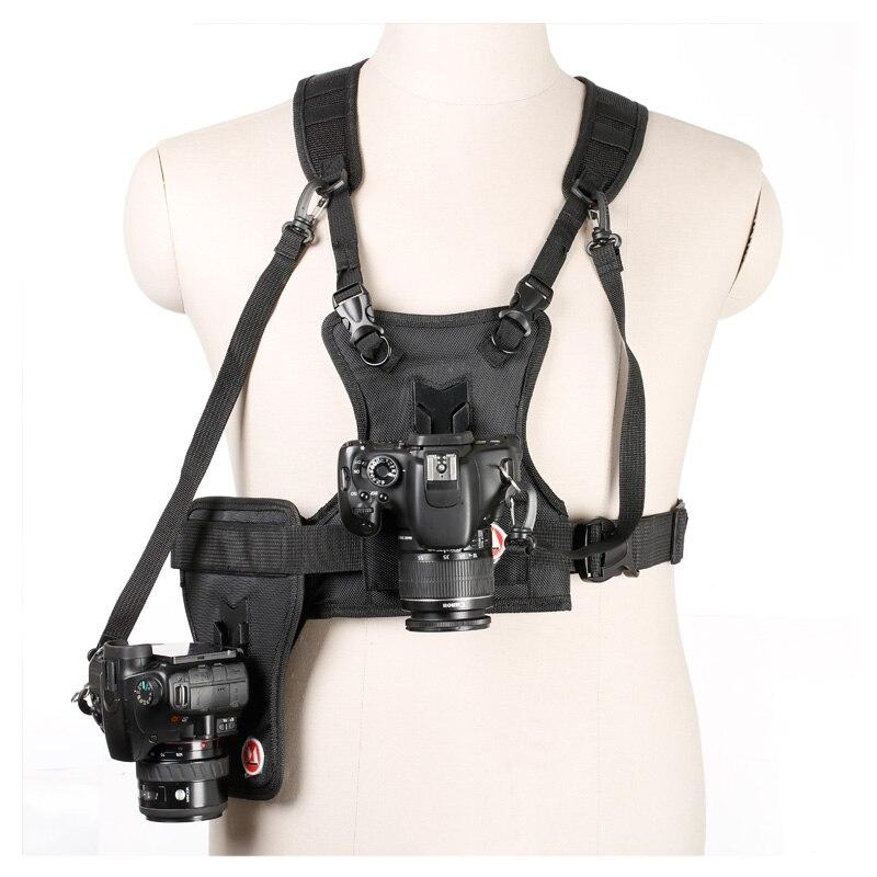 Achetez en Gros caméra gilet en Ligne à des Grossistes