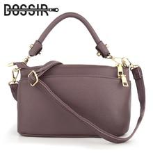 Frauen Handtaschen Aus Echtem Leder Kleine Schulter Tasche Weibliche Mode Casual Umhängetasche Messenger Tasche Frauen Tote mit 3 Zipper Tasche