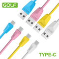 5 pieces Diamond series Type-C USB Cable for Mcbook Mi Pad2 XiaoMi 4C/4s/5 phone