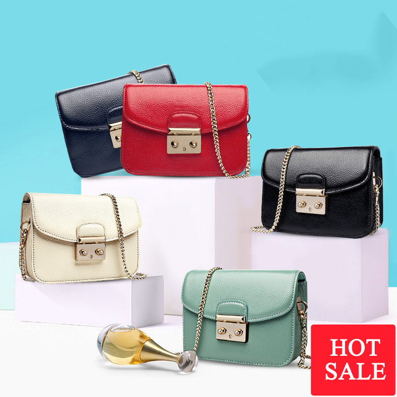 Cuir Cowhid black white Sac En blue Femme white Large À Coller De blue Totes Première Small Red Main red Femmes Large Bandoulière Small Mode Messenger Couche Large Large Small black aqua Sacs Blue Small Small Large aqua SvYnqxt