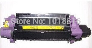 100% new original for HP4730mfp cp4005 4700 Fuser Assembly RM1-3131-000 RM1-3131(110V)RM1-3146-000 RM1-3146(220V) printer part new original for hp1022 fuser assembly rm1 2049 rm1 2049 000 110v rm1 2050 rm1 2050 000 220v printer part on sale