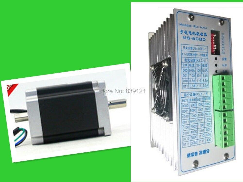 5pcs Haute Tension 0.7a 6 Mm X 40 Mm 5kv Fuse Tubes Ajustement Pour Micro-ondes Alimentation Pratique