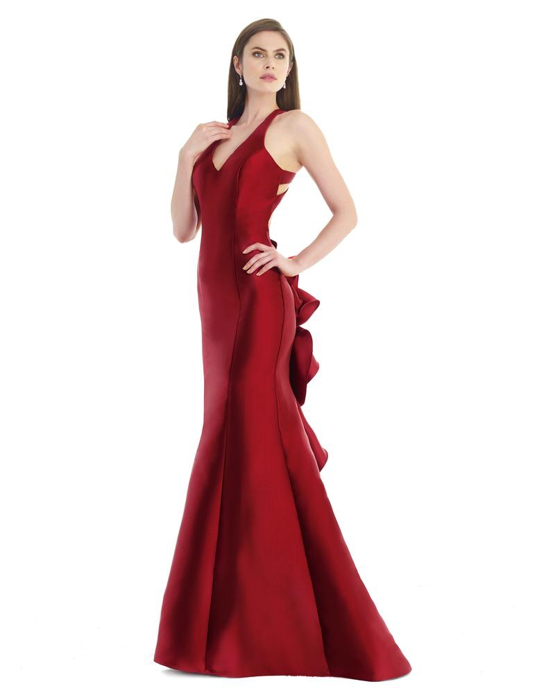 Online Buy Wholesale affordable long dresses from China affordable ...