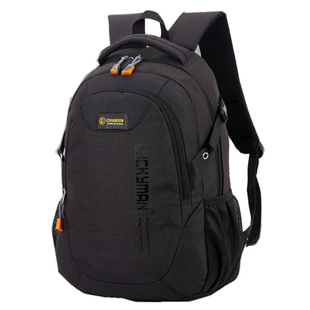Mochila 20-35L Casual Women Men Laptop Backpack High Quality Travel Outdoor Hiking Shoulder Bag Backpack Mochila Feminina рюкзак