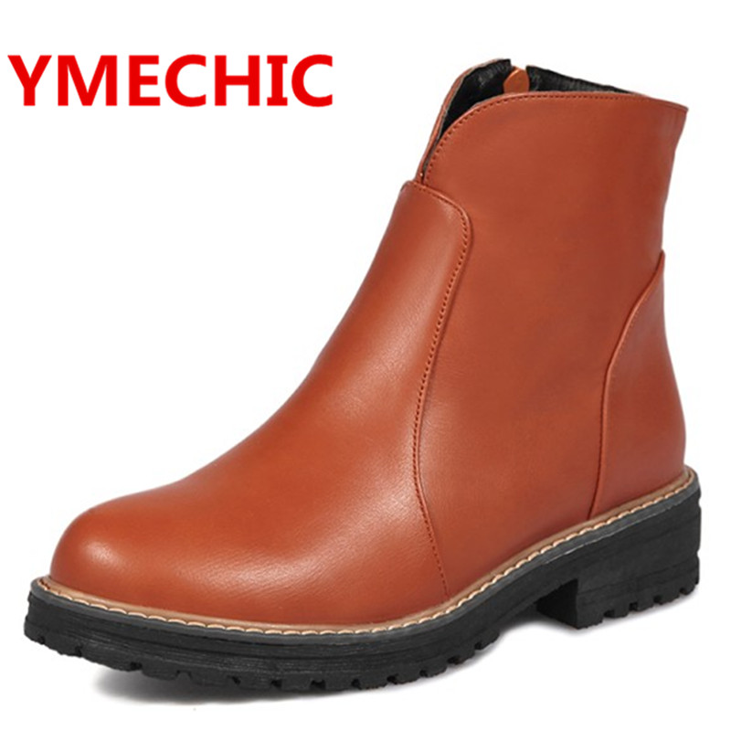 Online Get Cheap Orange Ankle Boots -Aliexpress.com | Alibaba Group