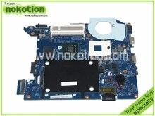 laptop motherboard for samsung R428 BA92-05564B BA92-05564A BA41-01086A GM45 DDR2
