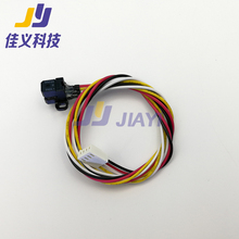 Hot Sale and 100%Original!!!H9730 Raster Encoder Sensor for Human E-Jet/FB-Jet/Qi-Jet Series Printer Machine стоимость