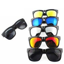 Специальное предложение для взрослых, ограниченное по времени Модные солнцезащитные очки для женщин, Ретро стиль, солнцезащитные очки, бол...