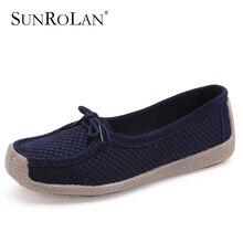 Замшевые мокасины женские туфли, босоножки, натуральная кожа мокасины резиновая подошва gommini zapatos mujer противоскольжения улитки обувь BFS6016