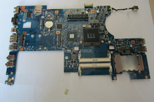 Wholesales For ACER P633-M original motherboard 48.4VT01.011100% Fully tested