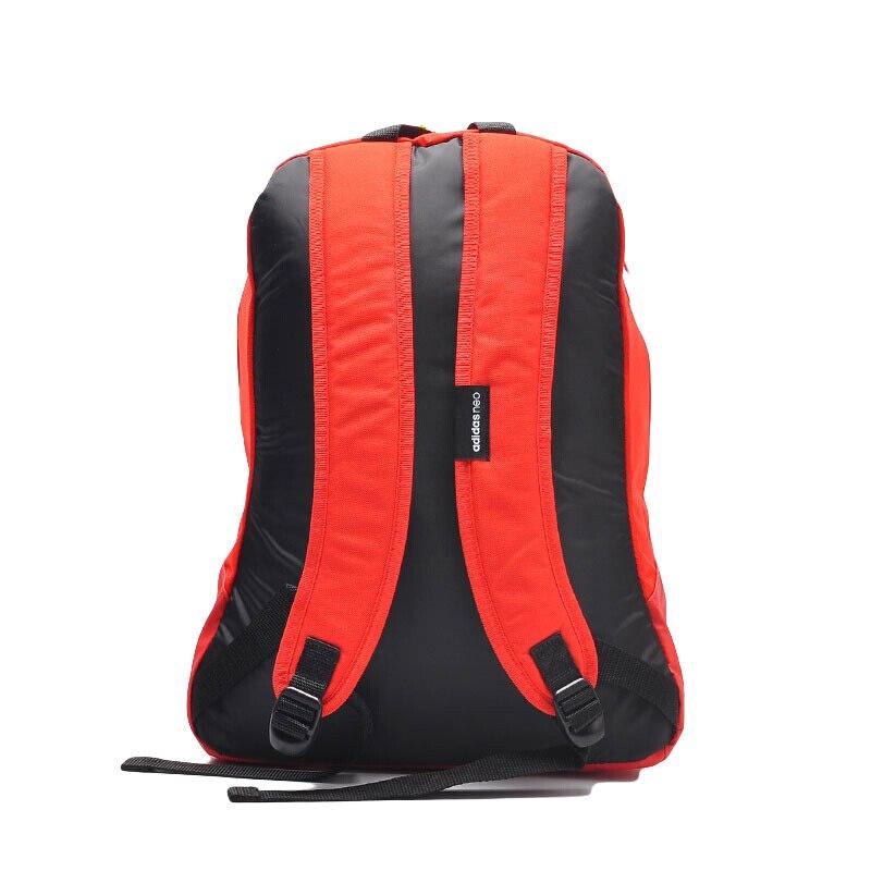 3c91e94dbca7 Original New Arrival 2017 Adidas NEO Label BP NEOPARK Unisex Backpacks  Sports Bags