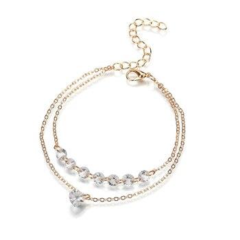 Buy Jewellery 43