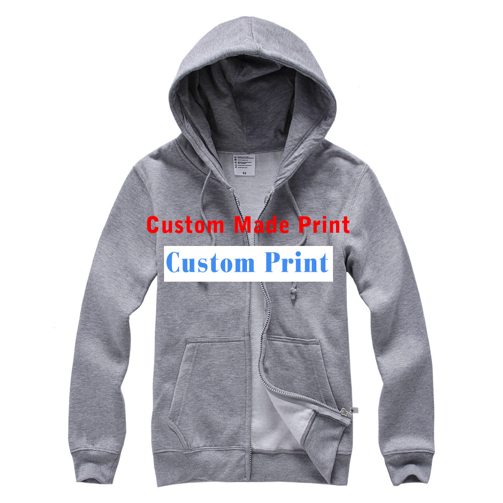 Online Get Cheap Custom Sweatshirt Embroidery -Aliexpress.com ...
