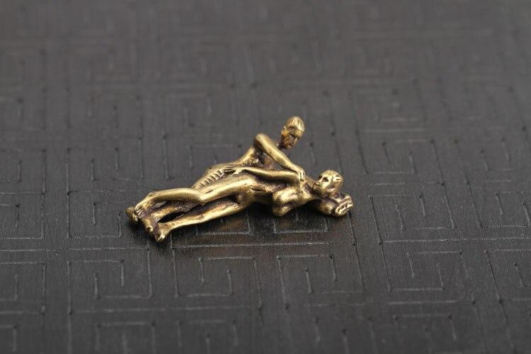 sexy keychains (15)
