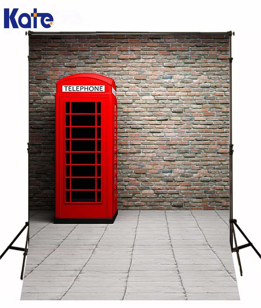 300cm 200cm about 10ft 6 5ft backgrounds brick floor booth walls photography backdrops photo lk. Black Bedroom Furniture Sets. Home Design Ideas