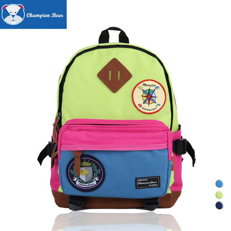 2017 Hot sale Quality Children Schoolbag Kindergarten Girls Boy Oxford Waterproof Backpack Kids Preschool Bag Travel Bag -3013 22mm milanese loop band magnetic buckle strap for asus zenwatch 2 lg g watch w100 w110 w150 pebble time stainless steel bracelet