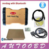 DHL Freeshipping MaxiScan MS309 OBDII Code Reader Scanner MS 309 Obd2 Car Diagnostic Tool