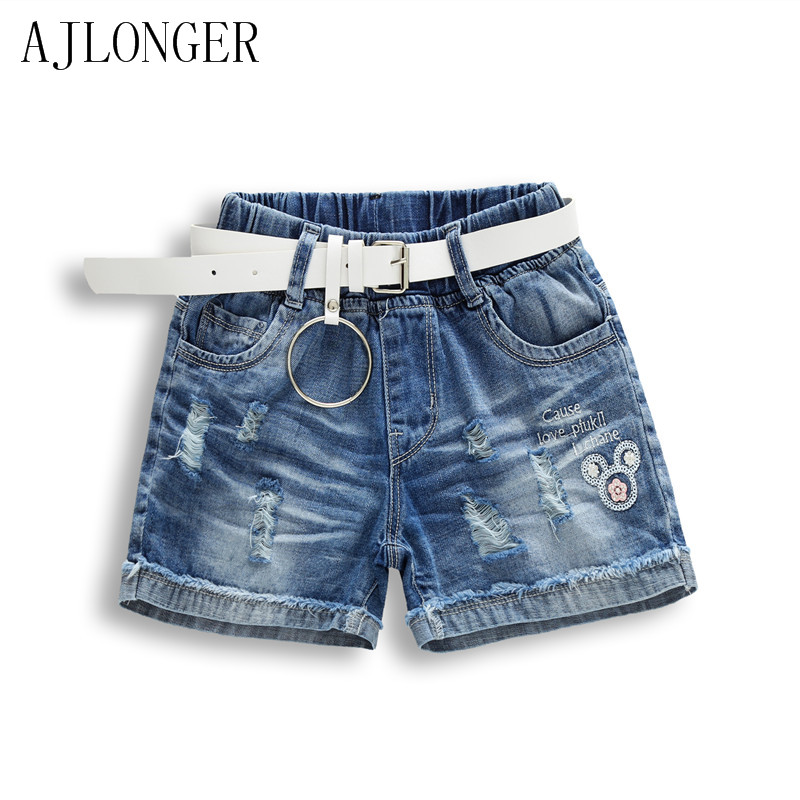 Online Get Cheap Girl Short Shorts -Aliexpress.com | Alibaba Group