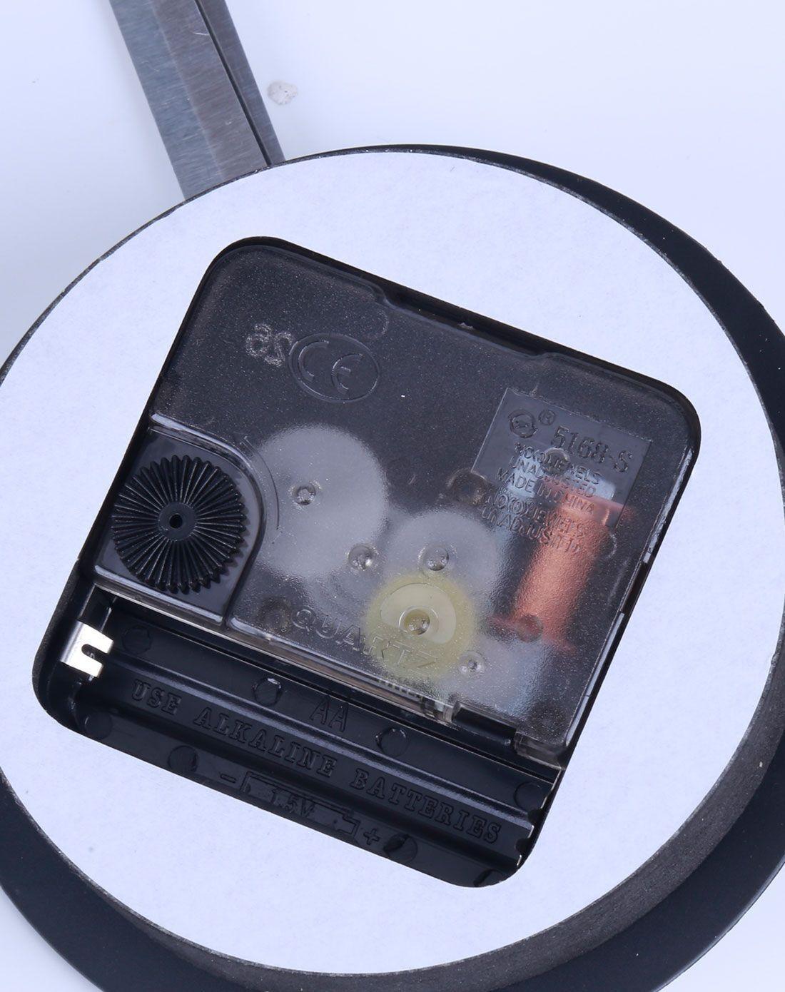 Новинка 2017 продажи домашнего декора 3D акрил зеркало наклейки часы кварцевые иглы гостиная DIY настенные часы